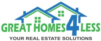 Great Homes 4 Less, LLC